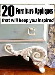 1000 images about wood appliques 4 furniture on pinterest appliques furniture and carved wood appliques for furniture