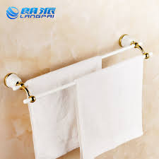 pai solid brass bathroom accessories