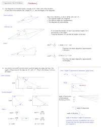 help homework trig physics homework help atlantis resort all inclusive