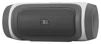 Портативная акустика <b>JBL Charge</b> — купить по выгодной цене на ...