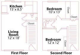 Ryan Homes Townhomes Floor Plans   Free Online Image House Plans    Sq FT Floor Plans on ryan homes townhomes floor plans