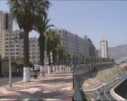 السياحة في الجزائر images?q=tbn:ANd9GcQ