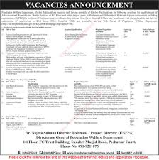 jobs dba degree resume format for freshers resume samples jobs dba degree oracle job opportunities population welfare department kpk jobs 2015 psychologists