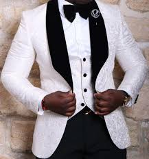 2018 Latest Coat Pant Designs Ivory <b>Champagne Linen</b> Suits <b>Men</b> ...