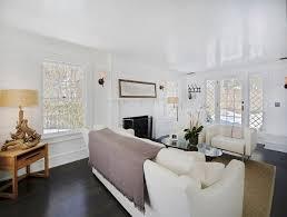 cottage living room boasts rustic plank living room plank walls and plank ceiling living room cottage living r