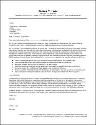 example cover letter for responding to ads samples of cover letter for cv