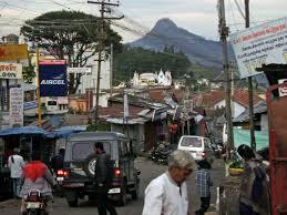 Thatheri Bazaar