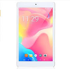 Teclast P80 Pro Tablet 3GB RAM 16GB ROM Android ... - Amazon.com