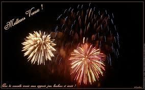 Bonne année 2013 Images?q=tbn:ANd9GcQrZfkNUlYSWQhJERyCdhq7qDjOV8-ANBbGII7JdErOzgsMzQ5UHA