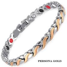 Женские <b>магнитные браслеты</b> купить в интернет магазине <b>Luxor</b> ...