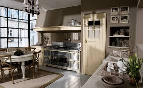 kitchenawesome country chic kitchen decor style impressive shabby chic kitchen decor ideas with nice awesome shabby chic style