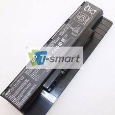 Laptop <b>Batteries for ASUS</b> 5200 mAh for sale | eBay