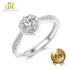 Detail Feedback Questions about <b>DR</b> Purple Diamond Rings for ...