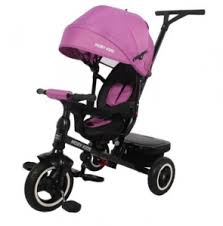 <b>Велосипед Moby</b> Kids Rider 360, 10x8 AIR (641205) purple ...