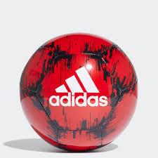 adidas <b>Football Balls</b> | adidas UK