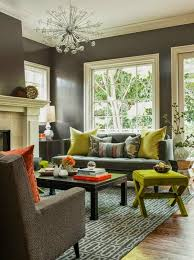 warm living room ideas: ideas to paint living room warm living room paint color ideas dark gray wall paint and furniture colors