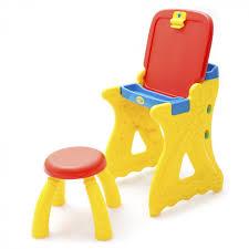 <b>Пластиковая мебель</b>, Летние товары купить недорого в ...