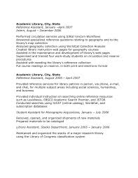 public librarian resume samples eager world public librarian resume samples effective library librarian resume sample