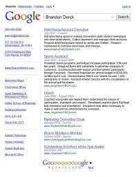 resume tips archives   virtual vocationsresume