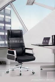 stunning modern executive desk designer bedroom chairs:  stylish office chair boss chair manager chair sipi true leather chairs stylish office chairs canada stylish