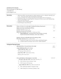 coaching resume templates resume s help desk resume sample resumes coaching resume sample