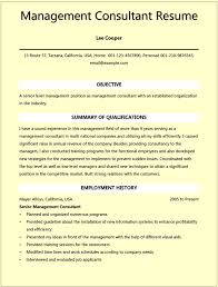 sample contract for lance consultant resume samples sample contract for lance consultant how to write a lance contract wikihow resume example for lance