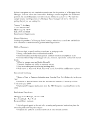 outbound call center agent resume impressing the recruiters flawless call center resume how impressing the recruiters flawless call center resume how