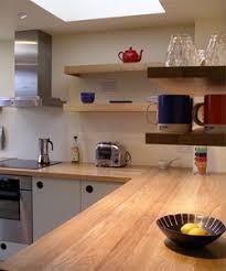 kitchen worktops ideas worktop full: solid oak worktop oak hardwood worktop solid oak worktop
