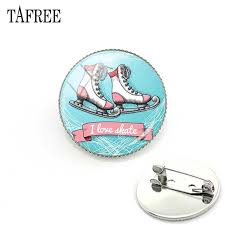 <b>TAFREE</b> New Design Fashion Jewelry Stylish Enamel Epoxy ...