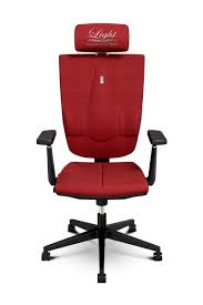 Каталог эргономичной мебели от компании <b>KULIK SYSTEM</b> в ...