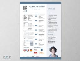 marketing intelligence specialist resume upcvup marketing intelligence specialist resume