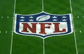 Image result for eagles vs tampa 2016