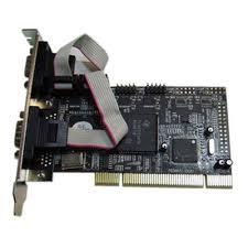 <b>Контроллер ST-Lab I430</b>