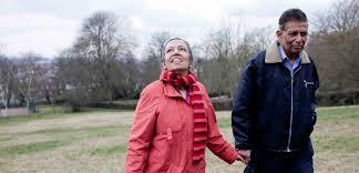 <b>Walk</b> your way to health   <b>Walking</b> tips and advice   <b>Age</b> UK
