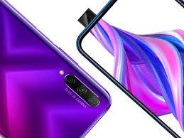 <b>Смартфон Honor 9X</b>. Обзор от Notebookcheck - Notebookcheck ...