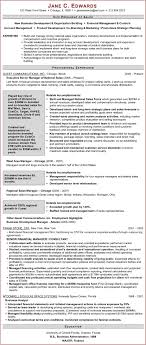 resume samples vice president marketing resume format for resume samples vice president marketing executive resume samples professional resume samples sample r233 sum233