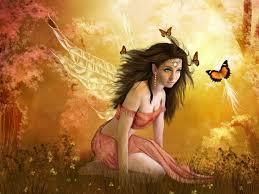 """Résultat de recherche d'images pour """"image fairy"""""""