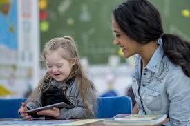 <b>Lighting</b> Matters: The Top 7 Ways Classroom <b>Lighting</b> Can Affect ...