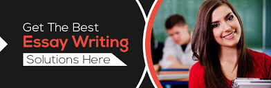 seeking best essay writing help amp service  paper writer uk buy cheap essays amp get high grades