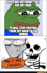 skeleton - iFunny :) via Relatably.com