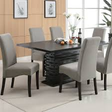 dining room sets ideas home decoration style