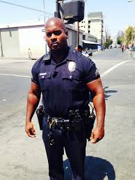 for lapd cop working skid row there s always hope ncpr news lapd officer deon joseph has patrolled skid row for 17 years