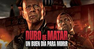 A Good Day to Die Hard (2013) Images?q=tbn:ANd9GcQrcZbdgGxNX5nt6jXdspC7151vlr1E-ky7sZlLbyXqo06FGl2miA