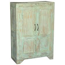 Small Wood Cabinet With Doors Wooden Storage Cabinet With Doors Kashioricom Wooden Sofa