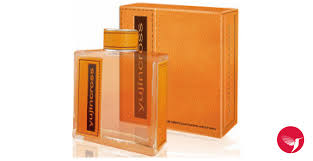 <b>Yujin</b> Cross <b>Ella Mikao</b> cologne - a fragrance for men 2008