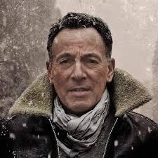 <b>Bruce Springsteen</b> (@springsteen) | Twitter