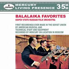 ‎<b>Osipov State Russian Folk</b> Orchestra on Apple Music