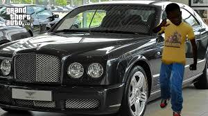 gta real life mod valet driver job w jake gta 5 real life mod 88 valet driver job 5 w jake