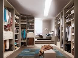 loft clio bedrooms bedroom celio furniture cosy