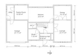 D Drawing Gallery   Floor Plans   House Plans D Drawing Gallery  Floor plan and house